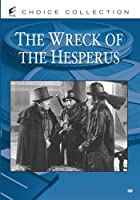 The Wreck of the Hesperus [DVD]