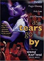 As Tears Go By / [DVD] [Import]