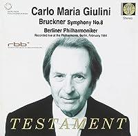 Bruckner: Symphony No. 8 (2010-02-09)