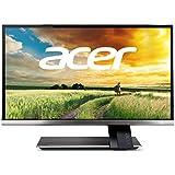 Acer ディスプレイ モニター S236HLtmjj 23インチ/IPS液晶/フルHD/HDMI端子付