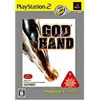 ゴッドハンド PlayStation 2 the Best