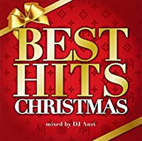 BEST HITS CHRISTMAS