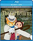 Cat Returns/ [Blu-ray] [Import]
