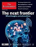 The Economist [UK] January 6 - 12 2018 (単号)