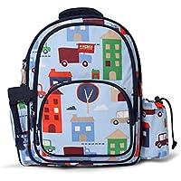 Penny Scallan Bplbic Big City Children's Backpack, L