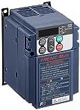 富士電機 高性能・コンパクト形インバータ FRENIC-Multiシリーズ FRN0.1E1S-2J