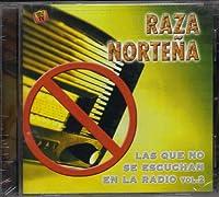 Que No Se Escuchan En La Radio 2