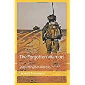 The Forgotten Warriors: The Battle against PTSD aka Combat Stress - Read how 6 military veterans fight this battle every day?