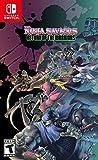 The Ninja Saviors Return of the Warriors (輸入版:北米) – Switch