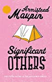 Significant Others: Tales of the City 5 画像