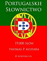 Portugalskie Slownictwo