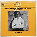The Ellington Era, 1927-1940: Volume One, Part Three [LP]