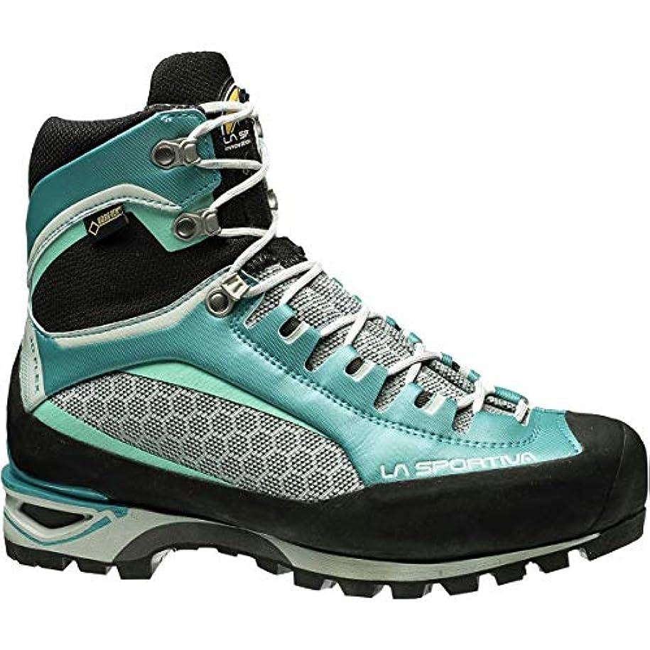 ベッド倍率ミル[ラスポルティバ] レディース ハイキング Trango Tower GTX Mountaineering Boot - W [並行輸入品]