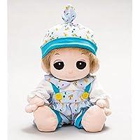 おやすみロンパース ※男女兼用 夢コレ41 ホビー エトセトラ おもちゃ ぬいぐるみ 人形 [並行輸入品]
