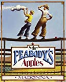 Mr.Peabody's Apples