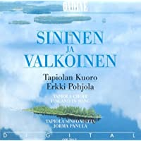 Finland in Song-a Selection