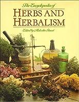 Encyclopaedia of Herbs and Herbalism