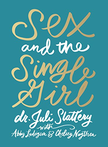 『Sex and the Single Girl (English Edition)』のトップ画像