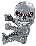 Terminator : The新しい開始/ Genesis 2インチScaler 'sエンドスケルトン