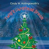 Twig's Christmas Dream