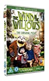 The Wind in the Willows [DVD] [Import]