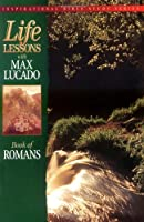Book of Romans (Life Lessons)