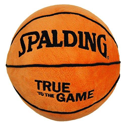 バスケットボール アクセサリー  小物 ボールクッション NBA 公認  12-001BLL バスケット