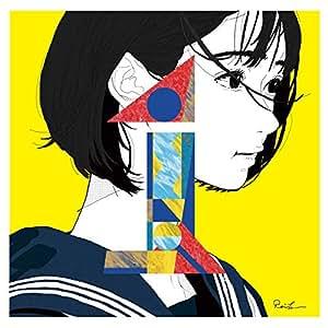 SODA POP FANCLUB1(通常盤)