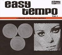 Easy Tempo Vol 1 by Easy Tempo