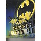 Tales of the Dark Knight