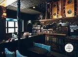 純喫茶の空間 こだわりのインテリアたち 画像
