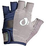 PEARL IZUMI Womens Ride Women's Elite Gel Gloves