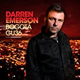 Global Underground: Bogota