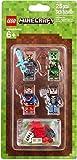 LEGO Minecraft Skin Pack 853609 [並行輸入品]