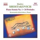 ショスタコーヴィチ:交響曲第1番, 第3番「メーデー」(チェコスロヴァキア放送響/スロヴァーク) / ショスタコーヴィチ (作曲); ラディスラフ・スロヴァーク (指揮); チェコスロヴァキア放送ブラティスラヴァ響 (オーケストラ); チェコスロヴァキアフィル合唱団 (演奏) (CD - 1993)