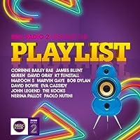 Radio 2 Presents the Playlist