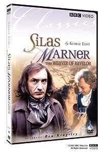 Silas Marner: The Weaver of Raveloe [DVD] [Import]