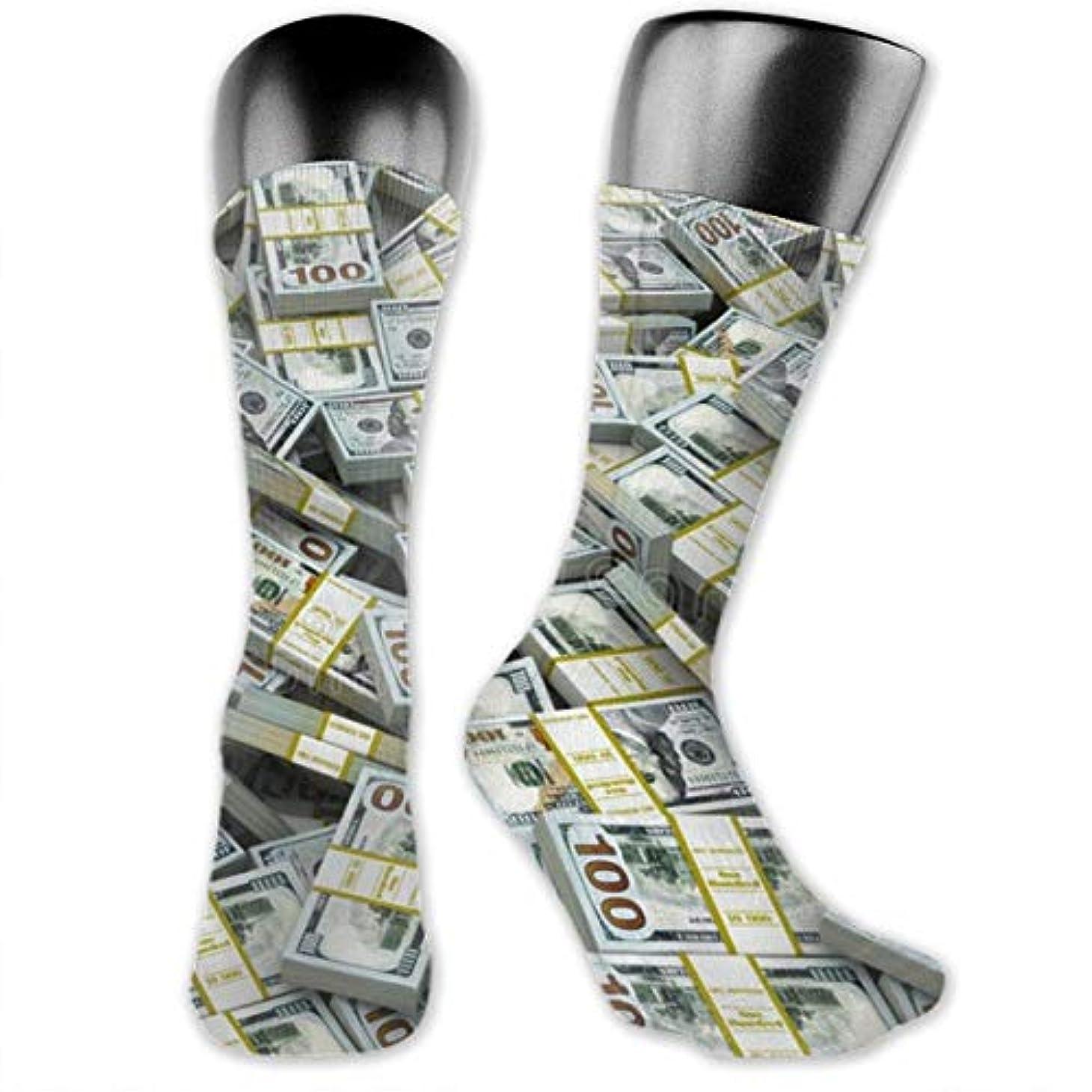 没頭する許容できる鉛筆MKLOS 通気性 圧縮ソックス Breathable Extra Long Cotton Thigh High Cool Flip Flops Slippers Socks Over Exotic Psychedelic...