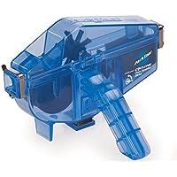 パークツール(ParkTool) サイクロン チェーン洗浄システム CM-5.2