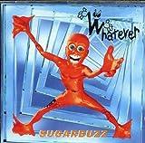 Sugarbuzz