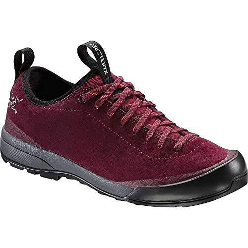 [アークテリクス] Arcteryx レディース ハイキング・登山 シューズ・靴 Acrux SL Leather GTX Shoe [並行輸入品]