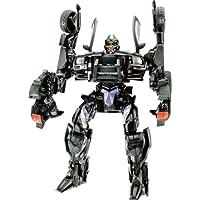 トランスフォーマームービー スクリーンバトルズ SB-01 ファースト エンカウンター(未知なる侵略)