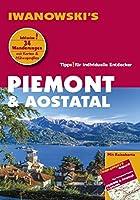 Piemont & Aostatal
