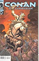 Conan the Cimmerian #3 [並行輸入品]