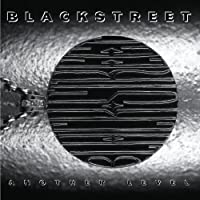 Another Level by Blackstreet (1996-09-10)