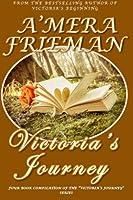 Victoria's Journey