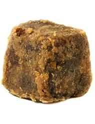 Amber樹脂ソリッド、10 g Incense樹脂オレンジ