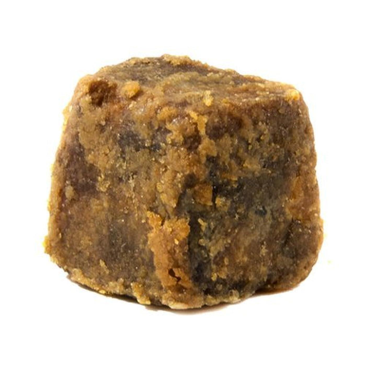 レキシコンズームインする多年生Amber樹脂ソリッド、10 g Incense樹脂オレンジ