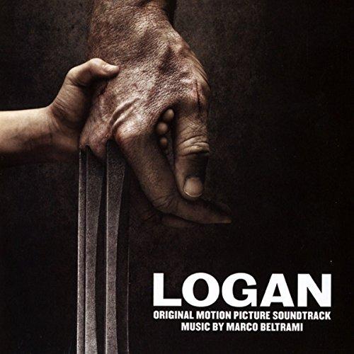 Ost: Logan