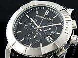 BURBERRY メンズ バーバリー BURBERRY 腕時計 メンズ クロノグラフ BU2306/メンズ/レディース/プレゼント/ウォッチ/ギフト